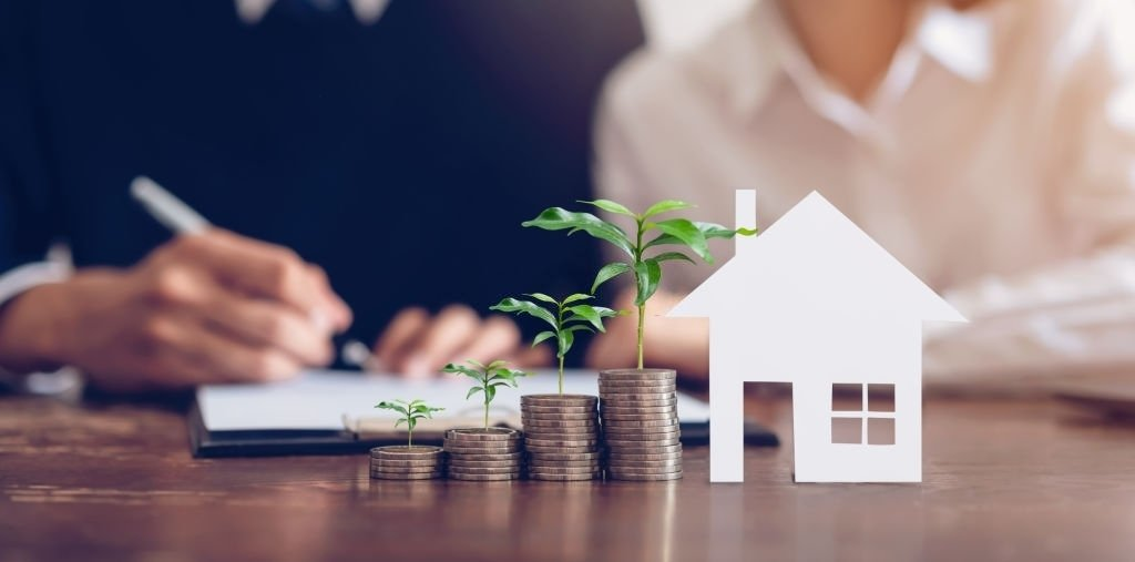 property management omaha