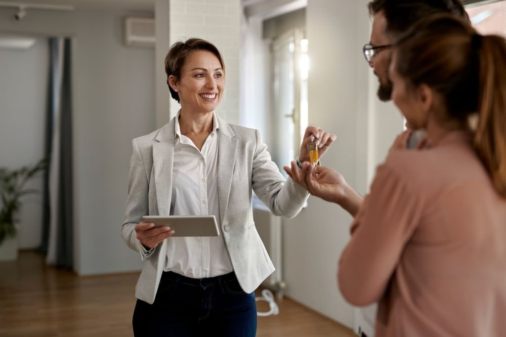 property management omaha,OPPM,relocation services omaha,relocation real estate services inc,omaha rental property management companies,home rental companies omaha,relocation companies omaha,relocation services inc