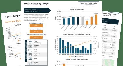 property management omaha ,omaha premier property management ,oppm